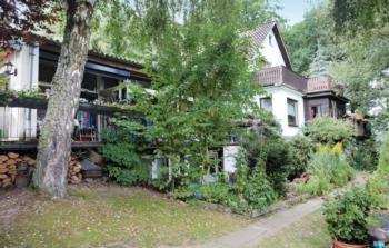 Ferienwohnung Hess. Oldendorf