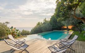 Ferienhaus Villa Montefiorito