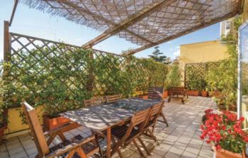Ferienwohnung Casa di Simonetta