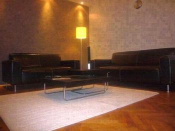 Prime Rentals Apartments - Apartment mit zwei Schlafzimmern - Ivan Denkoglu Str. 38