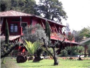 Veio Residence Resort - Superior Apartment