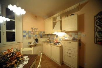 Bed and Breakfast il Bacchino