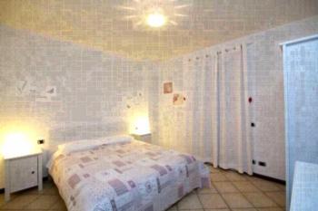 Dream My Resort - Apartamento de 1 dormitorio