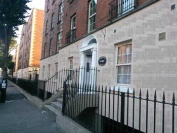Gandon Hall Apartments - Apartment (1 Erwachsener)