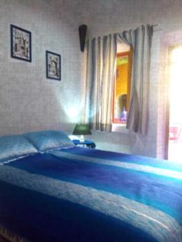 Riad Le Lieu - Apartment mit 1 Schlafzimmer (2 Erwachsene)
