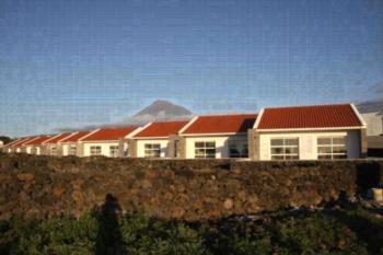 Jeiroes Do Mar - Apartment mit 1 Schlafzimmer (1 Erwachsener)