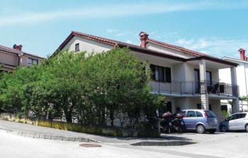 Holiday apartment Izola