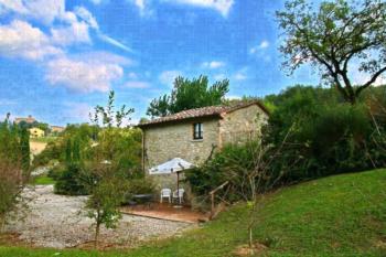 Borgo Castello  Stella del Sud
