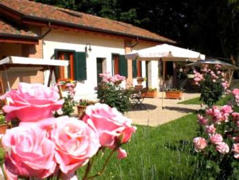 Valle degli Arci - Standard Studio für 3 Personen