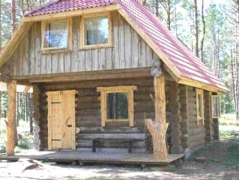 Järve Cottages - Classic Familienzimmer