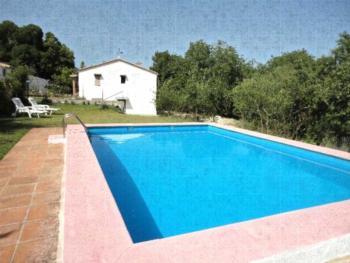 House in Grazalema, Cádiz 101812