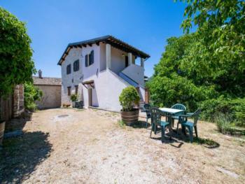 Borgo Tonino  Blu