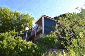 Vietri e Cottage