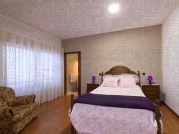 Alojamento Correia - Familienzimmer