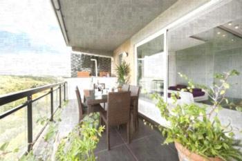 Casa di Marta - Apartment