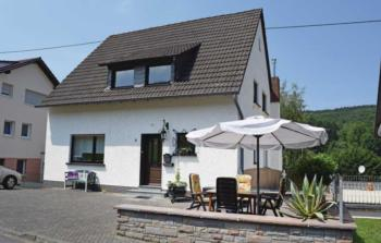 Ferienwohnung Wimbach
