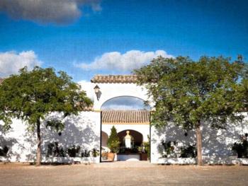 House in Arcos de la Frontera, Cádiz 102274