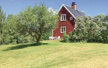 Ferienhaus Boxholm