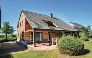 Ferienhaus Bleriot