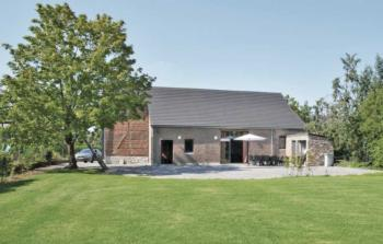 Ferienhaus Maison Saint Monon