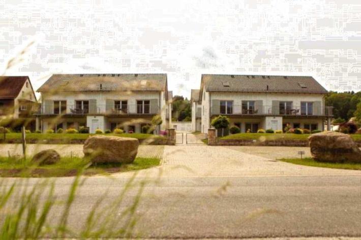 luxus ferienhaus ferienwohnung in kurort rathen buchen. Black Bedroom Furniture Sets. Home Design Ideas