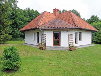 Ferienhaus Perelka