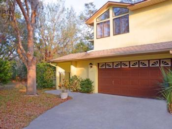 Holiday home Daytona Beach/Palm Coast