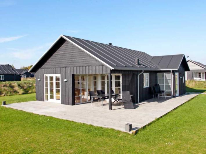 luxus ferienhaus ferienwohnung auf lolland buchen. Black Bedroom Furniture Sets. Home Design Ideas