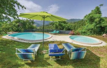 Ferienwohnung Casa Del Panini