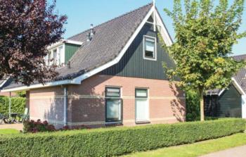Ferienhaus Schellinkhout