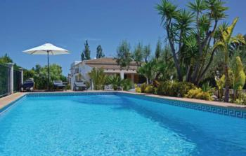 Holiday home Alcudia