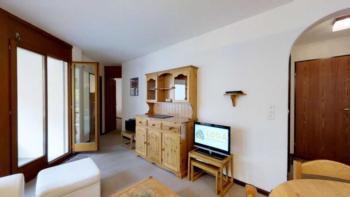 Residenza Bernasconi 15
