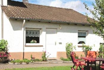 Ferienwohnung Bonzelet 4-Bett-Ferienhaus