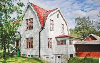 Ferienhaus Nittorp
