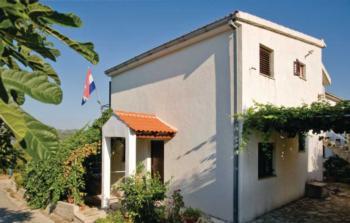 Apartament wakacyjny Solta-Necujam
