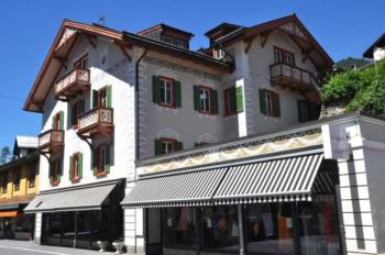 Villa Hartenfels 3