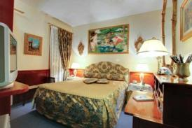 Regina Elena - Romantik Wohnung im Venedig