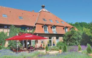 Ferienwohnung Insel Usedom