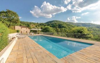 Ferienwohnung Umbriaverde 2