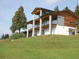 Villa Bella Isa