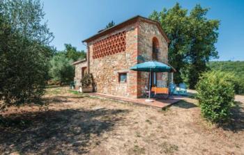 Ferienhaus Casa del Monte