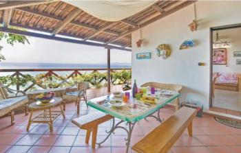 Ferienhaus Casa Perla