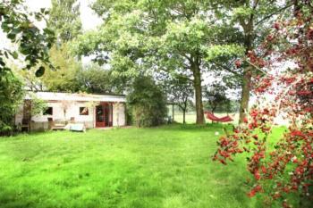 Cottage Tosca