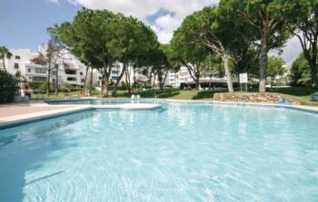 Ferienwohnung Playas del Duque