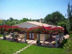 ¨Bella Auba¨,Muro, Mallorca-07440