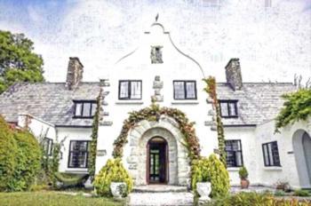 Killeena House - AXB