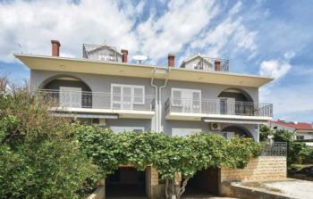 Ferienhaus Trogir