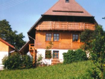 Am Kleintierhof