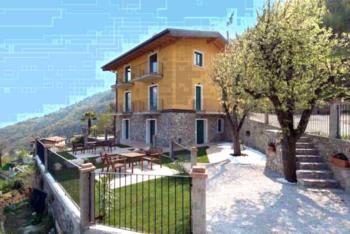 Rezydencja Fenil del Santo
