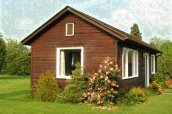 Thyme Lodge